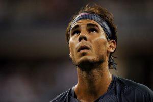 Nadal no disputará el US Open
