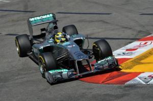 Résumé de l'audience du Testgate Mercedes-Pirelli
