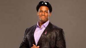 Darren Young, super estrella de WWE, revela su homosexualidad