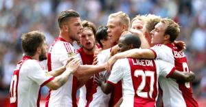 Eredivisie: Ajax e PSV non si fermano