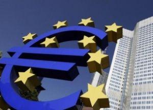 El IPC desciende hasta el 0,3% en el mes de septiembre en España