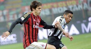 Questo Milan è ancora malato, l'Udinese vola in semifinale