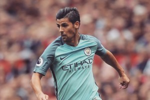 Siviglia, è fatta per Nolito: 9 milioni al Manchester City
