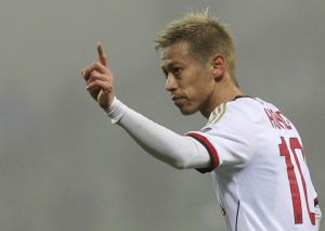 Il Milan cerca il pass per i quarti di Coppa Italia