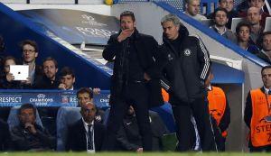 Chelsea, Bayern y Juventus, rivales a evitar para el Atlético