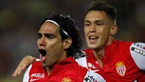 Ligue 1, il risveglio di Monaco e Marsiglia