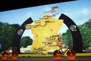 Tour de France, l'importanza dei gregari: le scelte di Contador, Froome, Quintana e Nibali
