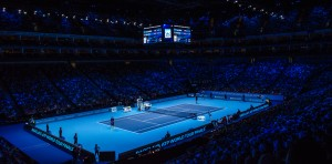 ATP St. Petersburg preview: Thiem, Fognini lead field into first post-US Open tournament