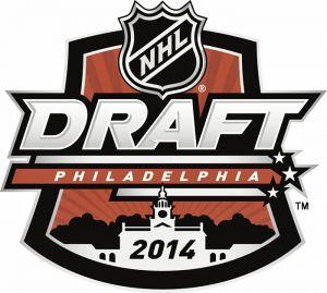 Los Florida Panthers tendrán el número uno del draft