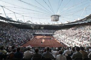 Previa ATP 500 Hamburgo: Nadal buscará reencontrarse en un torneo que vivió días mejores