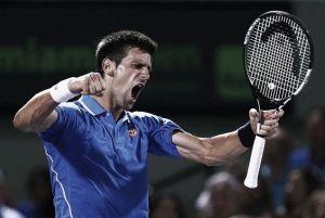 Roland Garros 2015: Novak Djokovic, conquistar la Galia