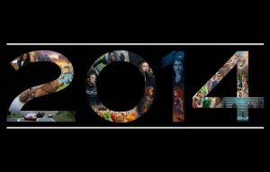 Review 2014: las mejores interpretaciones masculinas