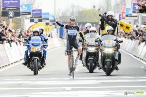 Previa | A Través de Flandes 2015: la antesala de las más grandes