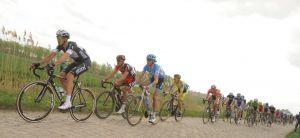 5ª etapa Tour de Francia 2014: Ypres - Porte du Hainaut, bienvenidos al temido adoquín