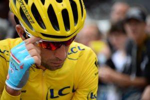 Tour de France: impresa di Kadri, Contador stuzzica Nibali