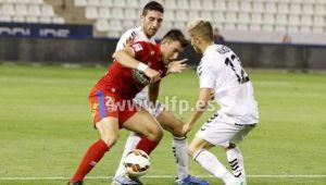 CD Numancia - Albacete Balompié: nueva final para salir del descenso