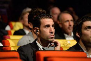 """Vincenzo Nibali: """"No creo que corra el Giro de Italia"""""""