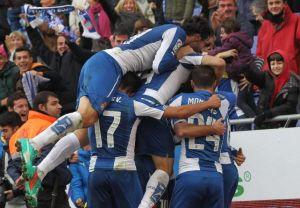 Espanyol - Eibar: un partido para desempatar
