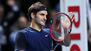 ATP Basilea, sarà Federer - Nadal la finale. Lo svizzero supera facilmente Sock