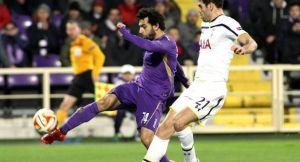 Fiorentina, i problemi di Montella