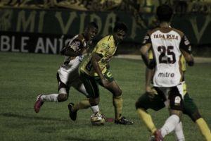 Huila vs Tolima en vivo y en directo online por la Liga Águila 2015-I