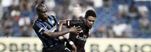 Serie A, le Formazioni Ufficiali della 1^ Giornata