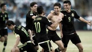 ¿Cuántos intentos tomó volver a ganar en Honduras?