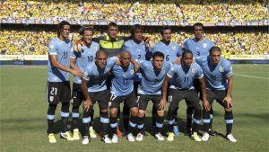 Brasile 2014, Uruguay: Tabarez prepara il secondo sgambetto ai verdeoro
