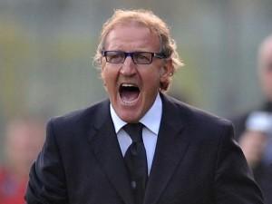 Udinese, il nulla costa caro a Iachini, ora sotto con Delneri