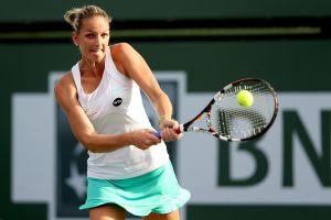 WTA J&T Banka Prague Open Finals Preview