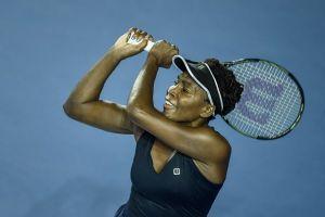 WTA: a Hong Kong bene Venus Williams, Jankovic e Kerber. Duello Pliskova- Radwanska a Tianjin