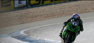 Jerez: Sofouglu fa tutto in grande! Vince ed è campione Supersport