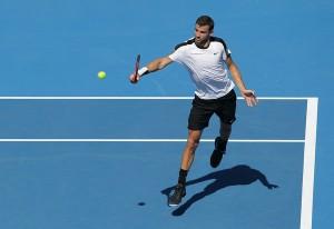 ATP Sidney: si concludono quarti e semifinali, la finale sarà Troicki-Dimitrov