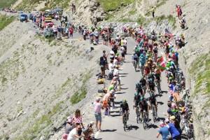 Previa Tour de Francia 2016: 12ª etapa, Montpellier - Mont Ventoux