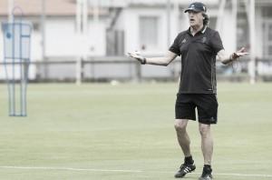 """Enrique Martín:""""Vamos a hacer un partido para complicar la tarde al Real Madrid"""""""