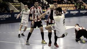 Puerto Sagunto vs Helvetia Anaitasuna: Anaitasuna visitará al Puerto Sagunto tras alcanzar los cuartos de final de la copa EHF