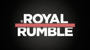 Participantes Batalla Real Royal Rumble 2017