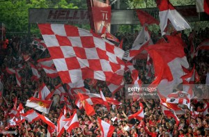 Five things to expect from the 2. Bundesliga this season