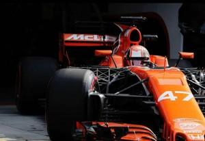 F1, McLaren - Che fenomeno è Norris?