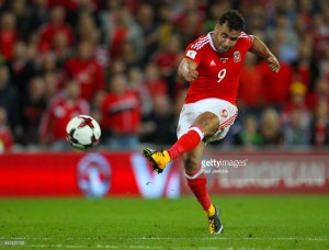 Moldova 0-2 Wales: Robson-Kanu and Ramsey fire Welsh into second