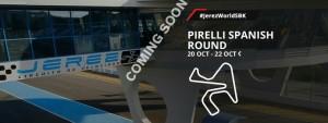WSBK, Gp di Spagna - Il circus si sposta a Jerez: orari e presentazione