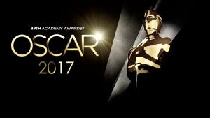 Oscar 2017: Conoce a los nominados