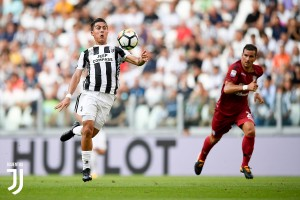 Serie A, Cagliari - Juventus: precedenti e curiosità