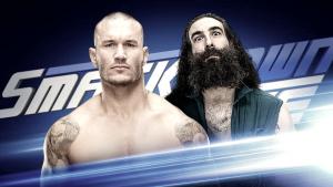 Previa SmackDown Live: 24 de enero
