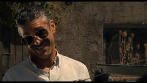 Nuevos confirmados en la Sección Oficial del 20 Festival de Málaga de Cine en Español