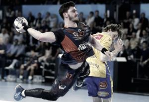 Previa KS Kielce-Montpellier: Los campeones de Champions buscarán la remontada
