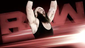 Previa Monday Night RAW 11/09/17: La ola de destrucción de Strowmann continúa