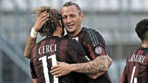 """Il Milan batte il Monza in amichevole. Mihajlovic: """"Con Galliani chiacchierata costruttiva"""""""