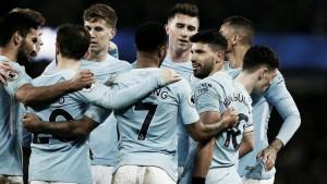 Previa Wigan - Manchester City: la obligación de ganar todo