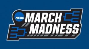 NCAA March Madness - 32 tornei di conference per 32 qualificate di diritto alla Big Dance
